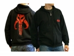 Sweat capuche Boba Fett Star Wars ABYstyle