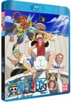 ONE PIECE film 1 Blu-ray