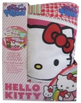 Hello Kitty Coussin Secret Album Photo