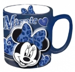 MINNIE Mouse mug céramique Disney