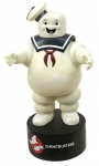 GHOSTBUSTERS Stay puft Marshmallow Statue lumineuse Diamond Select