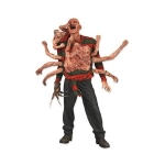 Nightmare On Elm Street 4 FREDDY KRUEGER Neca
