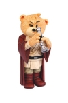 Bad Taste Bears Star Wars I Gon Jim