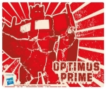 TRANSFORMERS - Tapis de souris - Optimus Prime Hasbro ABYstyle