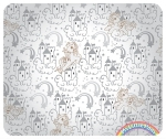 MY LITTLE PONEY - Tapis de souris - Pony World ABYstyle