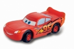 Cars figurine Flash McQueen Bullyland Disney Pixar
