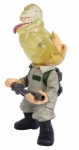 Bad Taste Bears Movie Bears statuette MURRAY Ghostbusters