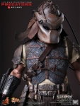 "Predators NOLAND 12"" Hot Toys"