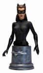 Batman Dark Knight Rises CATWOMAN Buste DC Direct