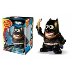 Batman Mr Potato Head Dark Knight Rises