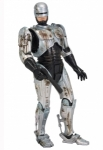 ROBOCOP Battle Damage action figure Neca