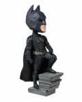 Batman Dark Knight Rises Headknocker Neca