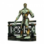 Chitauri Soldier Marvel select Action Figure The Avengers