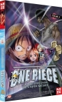 One Piece - Film 5 dvd