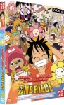 One Piece - Film 6 dvd