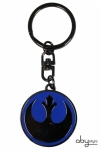 STAR WARS - Porte-clés Rebel Abystyle