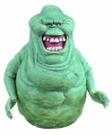 Ghostbusters tirelire Slimer SOS Fantômes Diamond Select
