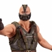 Batman The Dark Knight Rises BANE 1/12 Statue DC Direct