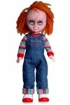 Living Dead Dolls poupée CHUCKY Child´s Play Mezco