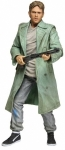 Terminator Collection serie 3 Neca : Kyle Reese