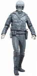 Terminator Collection serie 3 Neca : T-1000 Liquid nitrogen