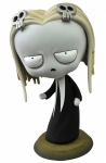 Lenore statuette 18 cm Diamond select toys
