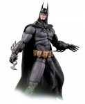 Batman Arkham City série 4 DC Direct