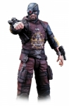Batman Arkham City série 4 : Deadshot DC Direct