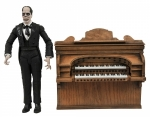 Universal Monsters Select figurine Le Fantôme de l´Opéra Diamond Select