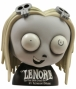 Lenore tirelire vinyle 20 cm Diamond Select