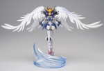 Gundam Wing Zero : Armor Girls Project MS Girl Bandai