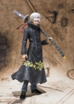 One Piece Zero Trafalgar Law New World  Version Bandai