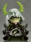 TV Animation Black Rock Shooter Nendoroid Dead Master
