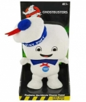 GHOSTBUSTERS Stay Puft Marshmallow Peluche #2