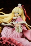 Gosick statue Victorique Good Smile Company
