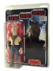 Star Wars Jumbo Kenner Yak Face POTF SWCE II 2013 Exclu