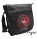 Game Of Thrones Sac Besace Targaryen Petit Format Abystyle Le trône de fer
