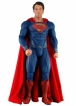 Man of Steel figurine Superman 45 cm Neca DC Comics
