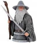 Le Hobbit buste 1/6 GANDALF Gentle Giant