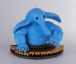 Star Wars Buste Max Rebo Gentle Giant