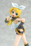 Character Vocal Series 02 - Rin Kagamine statue Good Smile Company