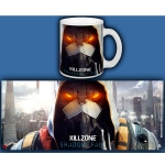 Killzone Shadow Fall Mug