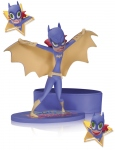 Super Best Friends Forever boîte de rangement Batgirl DC Collectibles
