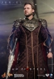Man of Steel Masterpiece Jor-El Hot Toys Superman