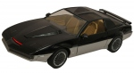 Knight Rider K2000 véhicule 1/15 KARR 35 cm Diamond Select