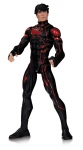 DC Comics The New 52 Teen Titans figurine Superboy DC Collectibles
