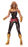 DC Comics The New 52 Teen Titans figurine Wonder Girl DC Collectibles