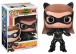Batman 1966 POP! Vinyl figurine Catwoman Funko