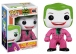 Batman 1966 POP! Vinyl figurine Joker  Funko