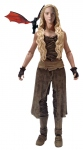 Game of thrones série 1 Legacy Collection figurine Daenerys Targaryen Funko Le Trône de fer